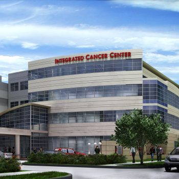Burbank Cancer Center