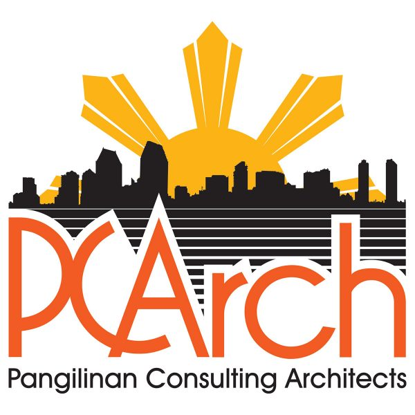 PCArch