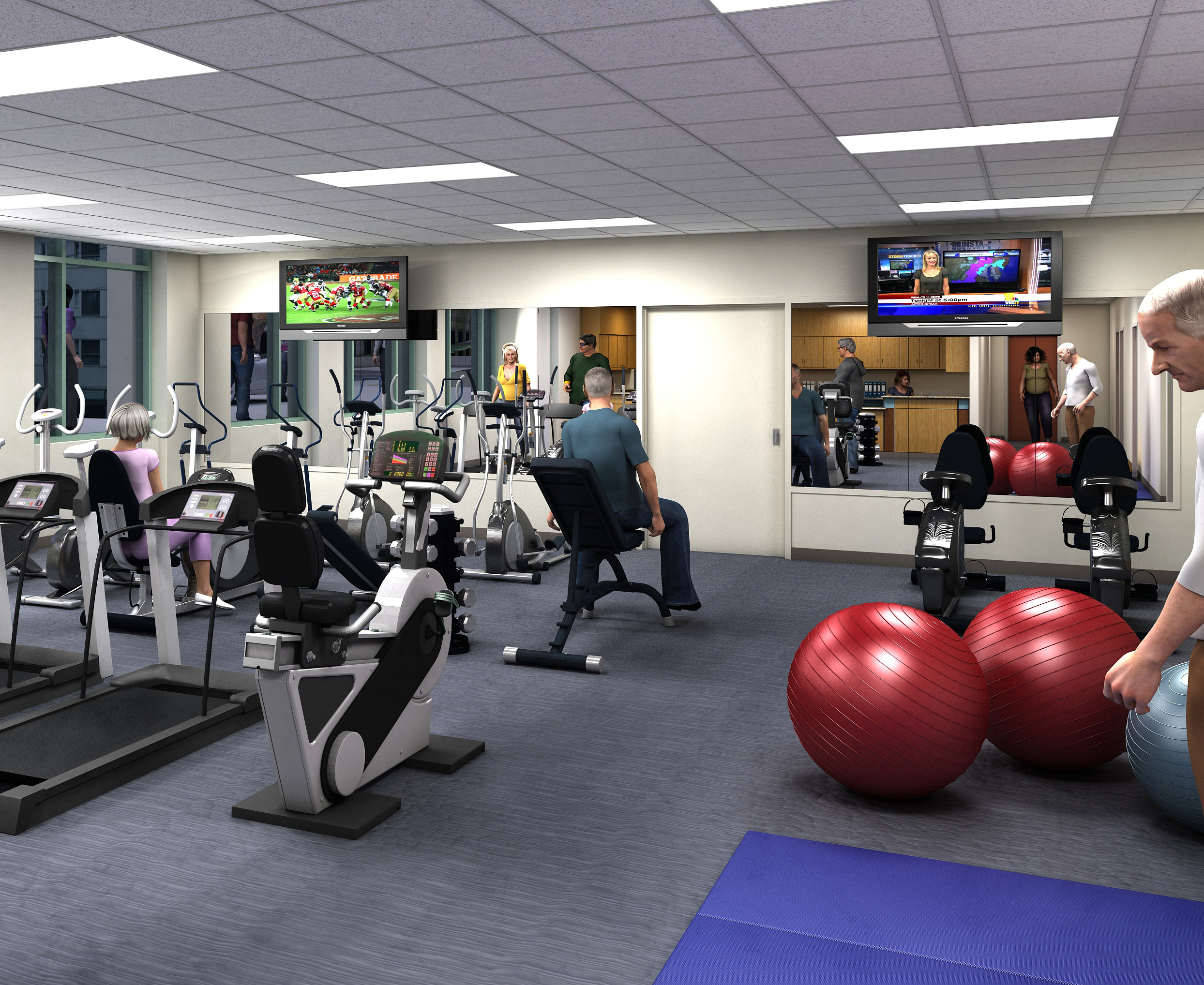 Rehabilitation Facility Floor Plans also Skilled Nursing Facility Floor Plans further Assisted Living Suite 1 together with Valparaiso together with Megazine. on rehabilitation facility floor plans