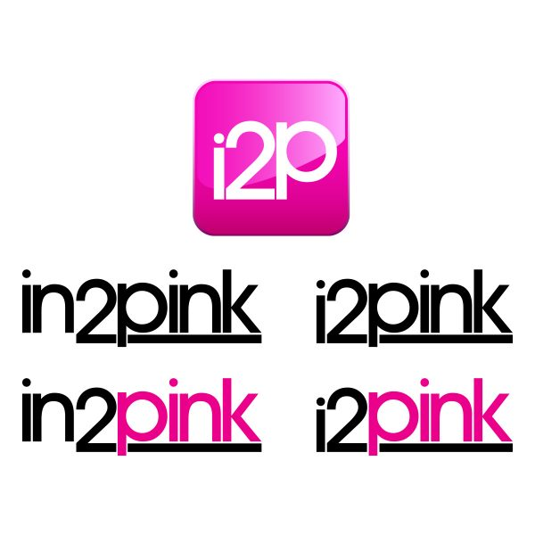 in2pink