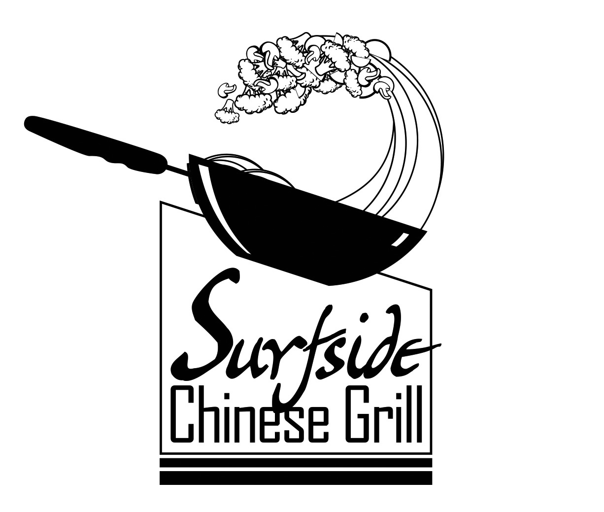 Surfside Chinese Grill