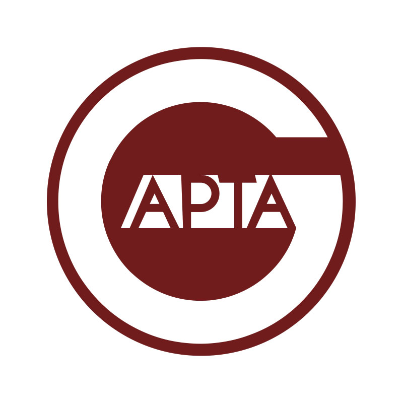 Gapta Logo by Michael