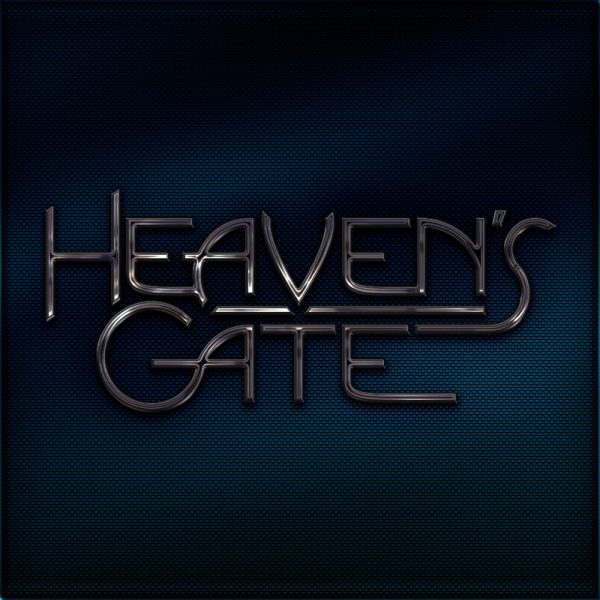 Heaven's Gate Logo