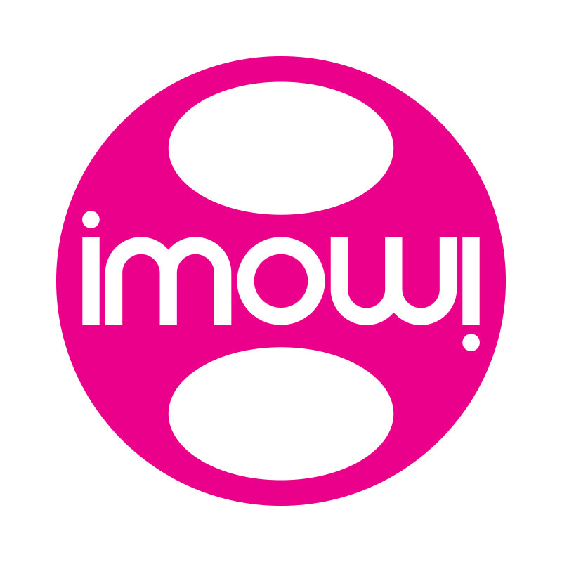 Imowi Logo by Michael
